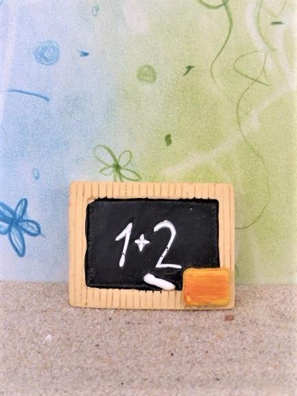 Tafel / Schreibtafel