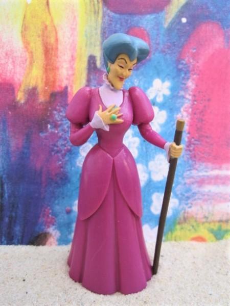 'Lady Tremaine' - Böse Stiefmutter aus 'Aschenputtel'