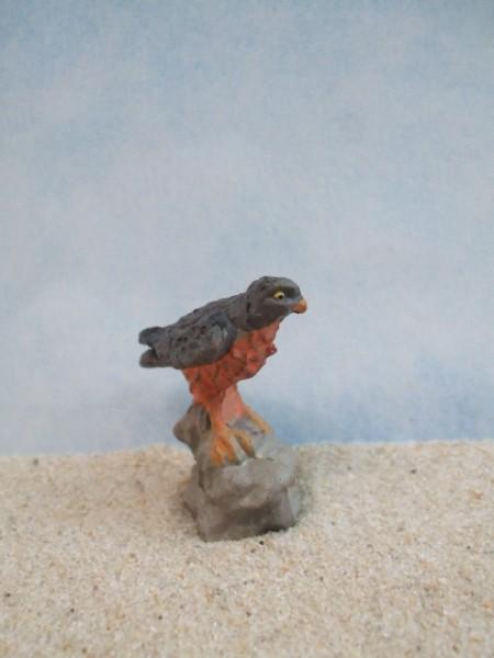 Elastolin: Kleiner Steinadler