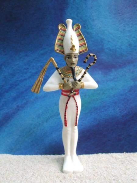 'Osiris' - Ägyptische Gottheit
