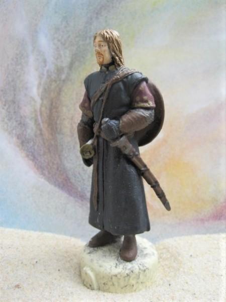 'Der Herr der Ringe' - Beschützer 'Aragorn'