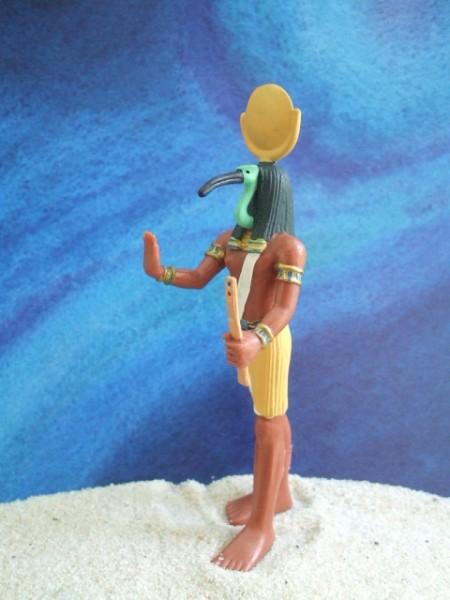 'Thot' - Ägyptische Gottheit