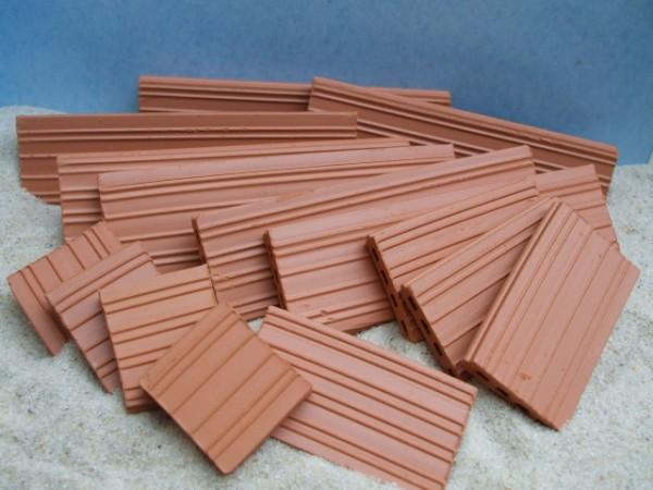 Sortiment: Dachplatten