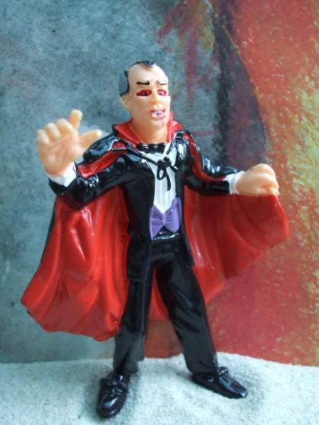 Vampir 'Dracula'