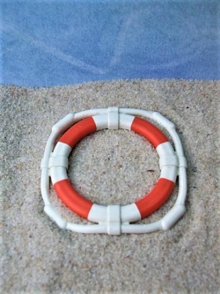 Rettungsring - klein