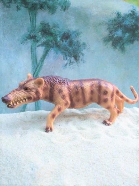 Riesenurraubtier 'Andrewsarchus'